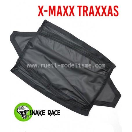 Filet protection X-Maxx Traxxas 9002 Snake Race