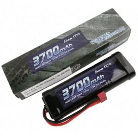Batterie 7.2V 3700 mah GENS