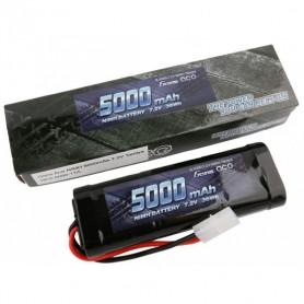 Batterie 7.2V 5000 mah GENS