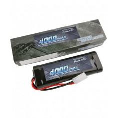Batterie 7.2V 4000 mah GENS
