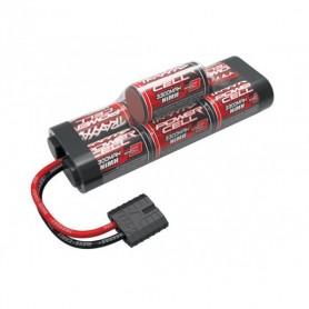 Batterie 8,4V 3300 mah ID 2941X Traxxas