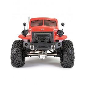 Outback TEXAN 4X4 RTR crawler 1/10e FTX5590 FTX