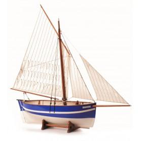 Espérance s0520908 Billingboat