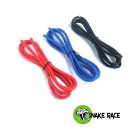 Fils silicone 14 AVG 0031 Snake Race