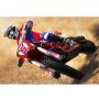 Moto Dirt Bike 1/4e RTR SR5 SkyRC