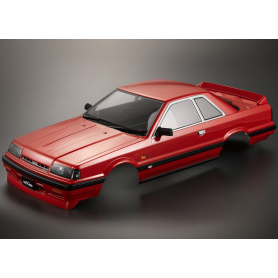 Carrosserie Nissan Skyline R31 peinte 48677 Killer Body