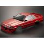 Carrosserie Nissan Skyline R31 peinte 48677 Killer Body