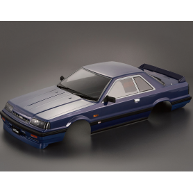 Carrosserie Nissan Skyline R31 peinte 48678 Killer Body