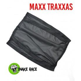 Filet protection Maxx Traxxas 9004 Snake Race