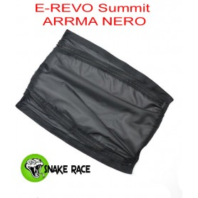 Filet protection E-Revo Summit Arrma Nero 9005 Snake Race
