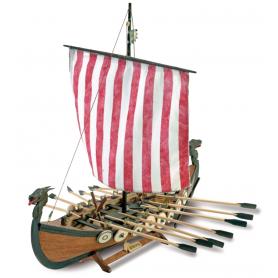 Drakkar Viking 19001-N Artesania Latina