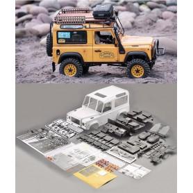 carrosserie-land-rover-defender