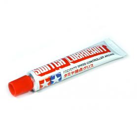 Switch lubrifiant 8723 Tamiya
