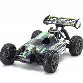 INFERNO NEO 3.0 1:8 thermique 33012T3B Kyosho