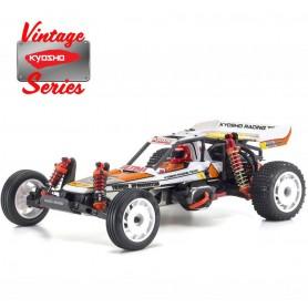 ULTIMA 4x2 buggy Ré-édition K30625 Kyosho