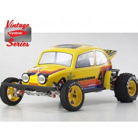 BEETLE 4x2 buggy Ré-édition K30614 Kyosho