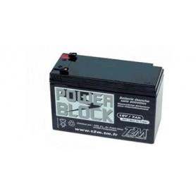 batterie-au-plomb-12v-7ah