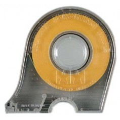 masking-tape-18mm-87032-tamiya