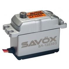 Servo SC-1283SG Savöx