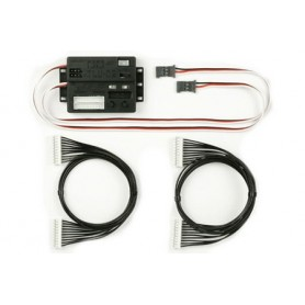 module-d-eclairage-tlu02-53937-tamiya
