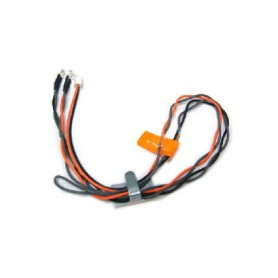 leds-orange--3-mm-53912-tamiya