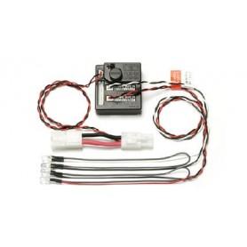 module-d-eclairage-tlu-01-53909-tamiya