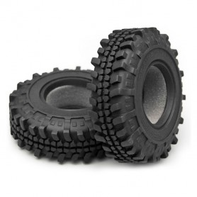 Pneus Trail Buster 1.9 Z-T0098 RC4WD
