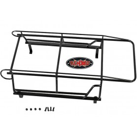 Roll cage Trail finder  Hilux Z-C0038 RC4WD