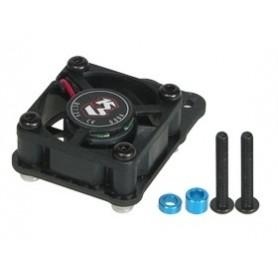 Ventilateur moteur M05-19/WO 3racing