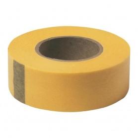 Recharge masking tape 18mm 87035 Tamiya