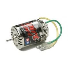 moteur-dirt-tuned-53929-tamiya