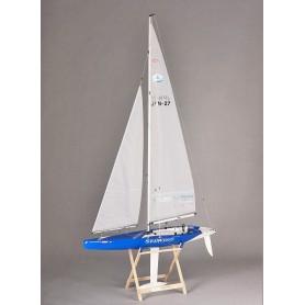 Seawind  readyset 40462B kyosho