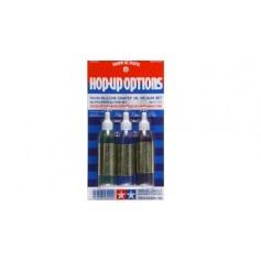 assort-huiles-medium-53444-tamiya