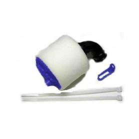 filtre-a-air-110e-bleu-speed-racing-parts