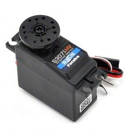 Servo High Voltage S3051HV Futaba