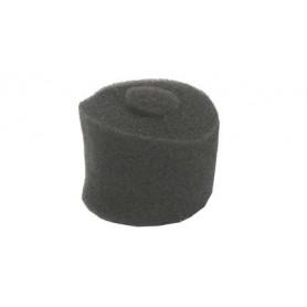 mousse-pour-filtre-a-air-top50380-topcad