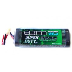 batterie-72v-3300-super-duty-orion