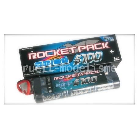 batterie-72v-5100-mah-orion