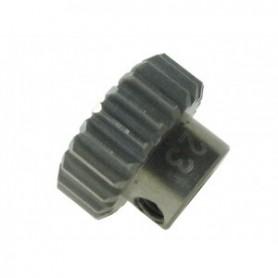 pignon-48dp-23t-3rac-pg4823-3racing