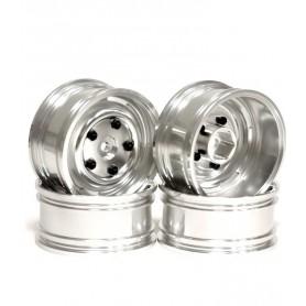 Jantes 1.9 aluminium 93803 Snake Race