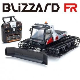 Blizzard FR EP 1/10e 34901 Kyosho