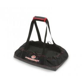 Sac de transport voitures 1/8e  R14013 Robitronic