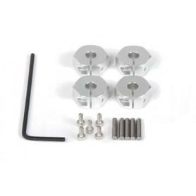 hexagones-de-roues-6mm-53569-tamiya
