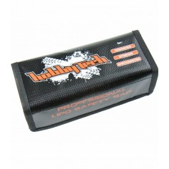 Sac protection batt. Lipo HobbyTech