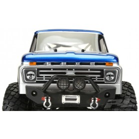 Carrosserie Ford F-100 1/10e 3464-00 Proline