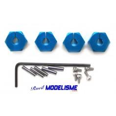 hexagones-de-roues-5mm-53823-tamiya