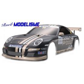 carrosserie-porsche-911-cup-51336-tamiya
