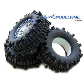pneus-mud-slingers2-rc4wd