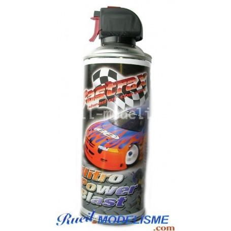 degraissant-pour-voitures-thermiques-fastrax
