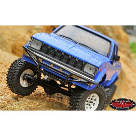 Trail Finder 2 (TF2) Z-K0042 RC4WD